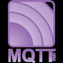 MQTT Client
