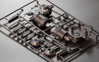 plastic_injection-molding-machine_euromap