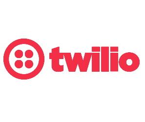 SMS WhatsApp sending via Twilio